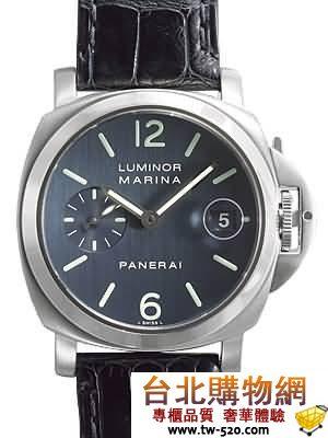 panerai-pn050