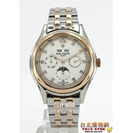 patek philip 百達翡麗 2010年10月新款手錶上架,點閱次數:16