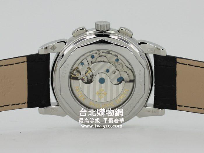 patek philip 百達翡麗新款手錶上架