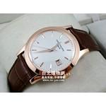 Patek Philippe 百達翡麗 2011新款手錶 -- Patek Philippe台北購物網