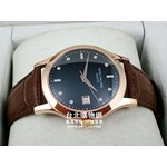 Patek Philippe 百達翡麗 2011新款手錶 -- Patek Philippe台北購物網,點閱次數:8