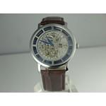 Patek Philippe 百達翡麗 新款手錶 -- 百達翡麗台北購物網,patekphilippe_1107141001