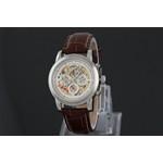 Patek Philippe 百達翡麗 新款手錶 -- 百達翡麗台北購物網,patekphilippe_1107141002
