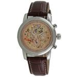 Patek Philippe 百達翡麗 新款手錶 -- 百達翡麗台北購物網,patekphilippe_1107141003