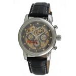 Patek Philippe 百達翡麗 新款手錶 -- 百達翡麗台北購物網,patekphilippe_1107141004