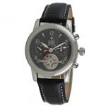 Patek Philippe 百達翡麗 新款手錶 -- 百達翡麗台北購物網,patekphilippe_1107141007