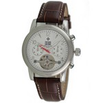 Patek Philippe 百達翡麗 新款手錶 -- 百達翡麗台北購物網,patekphilippe_1107141008