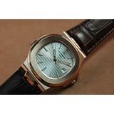 Patek Philippe 百達翡麗 2011年新款手錶 patekphilippe_1108281116