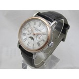 Patek Philippe 百達翡麗2011新款手錶 - patekphilippe_1111291001