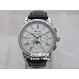 Patek Philippe 手錶,百達翡麗 2012新款手錶目錄,Patek Philippe 手錶官方網站!!