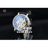 Patek Philippe手錶2012新款型錄 - 百達翡麗012新款手錶,Patek Philippe錶目錄