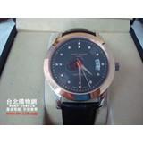 2013 patek philippe百達翡麗台灣專賣店,patek philippe 價格3738,patek philippe 百達翡麗手錶目錄,patek philippe手錶!
