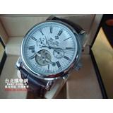 2013 Patek Philippe 百達翡麗 手錶,百達翡麗 新款手錶,Patek Philippe2013名牌專賣會!,上架日期:2012-12-27 18:15:45