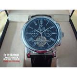 2013 Patek Philippe 百達翡麗 手錶,百達翡麗 新款手錶,Patek Philippe2013名牌專賣會!,上架日期:2012-12-27 18:15:46