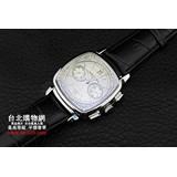 2013 patek philippe 手錶,patek philippe 新款手錶,patek philippe 手錶型錄,patek philippe 2013 錶款!