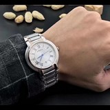 patekphilippe2017 價格,patekphilippe 2017 手錶,patekphilippe 2017 錶!