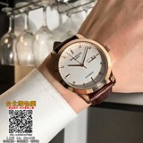 patekphilippe 2019 手錶,patekphilippe 錶,patekphilippe 機械表! New!