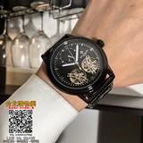 patekphilippe 2019 手錶,patekphilippe 錶,patekphilippe 機械表!,點閱次數:12
