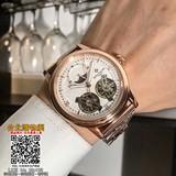 patekphilippe 2019 手錶,patekphilippe 錶,patekphilippe 機械表!,點閱次數:24