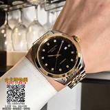 patekphilippe 2019 手錶,patekphilippe 錶,patekphilippe 機械表!