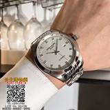 patekphilippe 2019 手錶,patekphilippe 錶,patekphilippe 機械表!,點閱次數:13