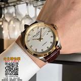 patekphilippe 2019 手錶,patekphilippe 錶,patekphilippe 機械表!,點閱次數:17