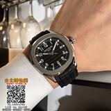 patekphilippe 2019 手錶,patekphilippe 錶,patekphilippe 機械表!,點閱次數:11