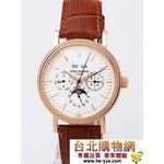 patek philippe 新款手錶 pp1121_1010(男款機械表),點閱次數:17
