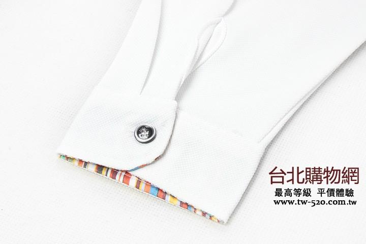 任選2件,含運!paul smith2018 台灣中文官方網,paul smith 2018 型錄,paul smith 2018 型號!