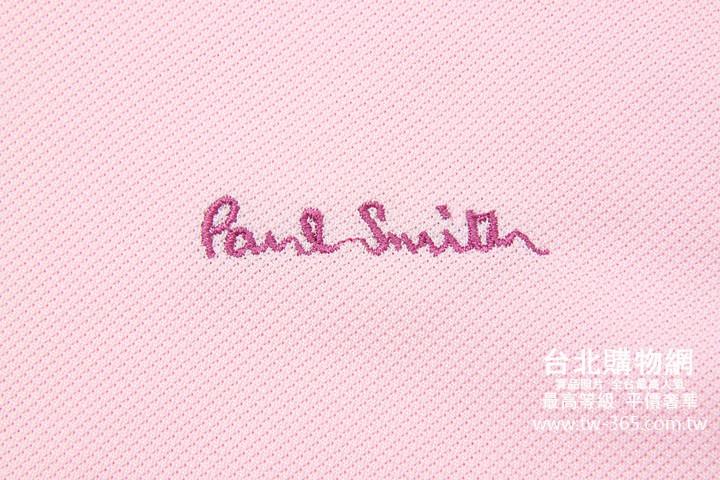 任選2件,含運!paulsmith 2019目錄,paulsmith 型號,paulsmith 型錄