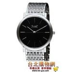 piaget-pia001(石英錶),上架日期:2008-08-02 16:03:59