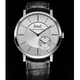 piaget 伯爵 2012年新款手錶,上架日期:2012-02-03 14:37:30