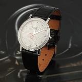 piaget 新款手錶 瑞士機芯 石英 pg-240010,上架日期:2013-03-07 16:43:32