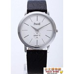 piaget 伯爵 新款手錶 New!