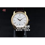 piaget手錶2012新款型錄 - 伯爵012新款手錶,piaget錶目錄,上架日期:2012-03-21 02:28:39