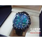 piaget 手錶,piaget伯爵,piaget 錶款,piaget 鑽錶 - piaget possession 2012台灣專賣店!!!