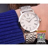 piaget 2019 新款手錶,piaget 錶,piaget 腕錶!,上架日期:2018-10-16 15:13:35