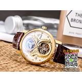 piaget 2019 新款手錶,piaget 錶,piaget 腕錶!,上架日期:2018-10-16 15:13:36