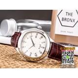 piaget 2019 新款手錶,piaget 錶,piaget 腕錶!,查詢次數:13