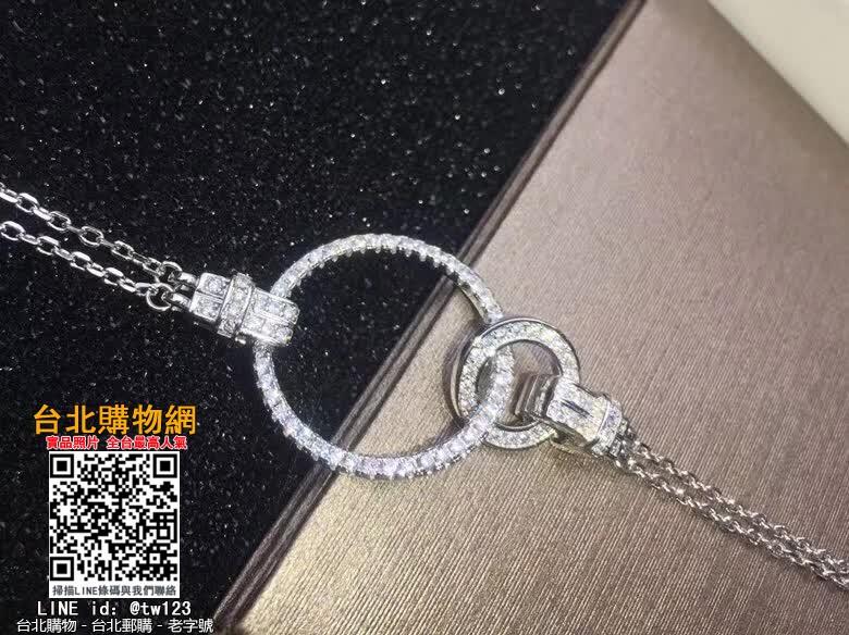 piaget 2019首飾,piaget 飾品,piaget 珠寶!