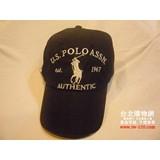 2012 POLO 帽子系列 - POLO官方目錄,POLO包包目錄,POLO官方網,POLO官網 - 2012 POLO專賣店 ,上架日期:2012-09-30 11:34:26