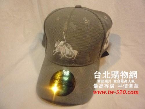 2012 POLO 帽子系列 - POLO官方目錄,POLO包包目錄,POLO官方網,POLO官網 - 2012 POLO專賣店
