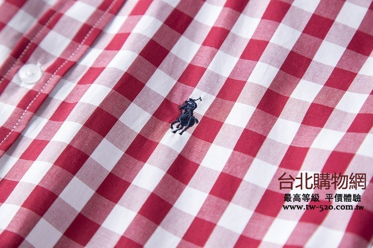 任選2件,含運!polo 中文官方網,polo 2018新款系列,polo 官網專門店!