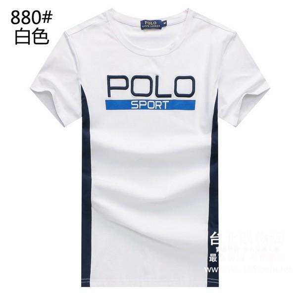 任選2件,含運!polo 2018 衣服,polo 鞋子,polo 長夾!