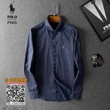 polo 2019新款襯衫,polo 長袖襯衣,polo T恤!,上架日期:2018-12-01 17:44:30