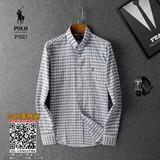 polo 2019新款襯衫,polo 長袖襯衣,polo T恤!,上架日期:2018-12-01 17:44:32