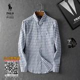 polo 2019新款襯衫,polo 長袖襯衣,polo T恤!,上架日期:2018-12-01 17:44:33