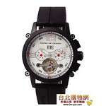 Porsche Design Automatic 保時捷 2010年新款手錶,上架時間:2010-03-14 20:33:43