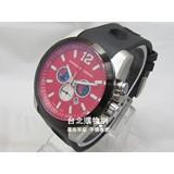 Porsche Design 保時捷 手錶專賣店,保時捷 2012新款手錶目錄,Porsche Design 手錶中文官方網站!!