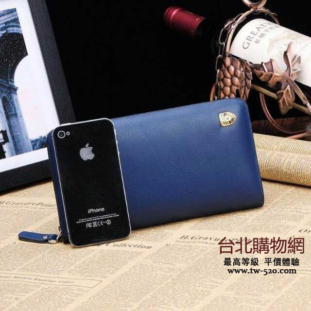 porsche design2015新款型號,porsche design 2015 台灣專賣店,porsche design2015 門店!